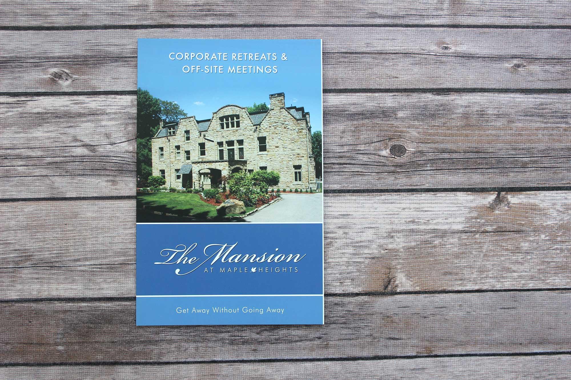 MansionBrochure-3