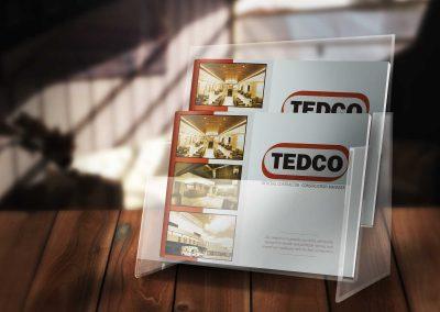 TEDCObrochure